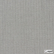 Zepel Fabrics - Arouse Linen  | Upholstery Fabric - Grey, Plain, Synthetic, Commercial Use, Oeko-Tex, Oeko-Tex, Standard Width