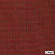 Zepel Fabrics - Arouse Jewel  | Upholstery Fabric - Brown, Plain, Synthetic, Commercial Use, Oeko-Tex, Oeko-Tex, Standard Width