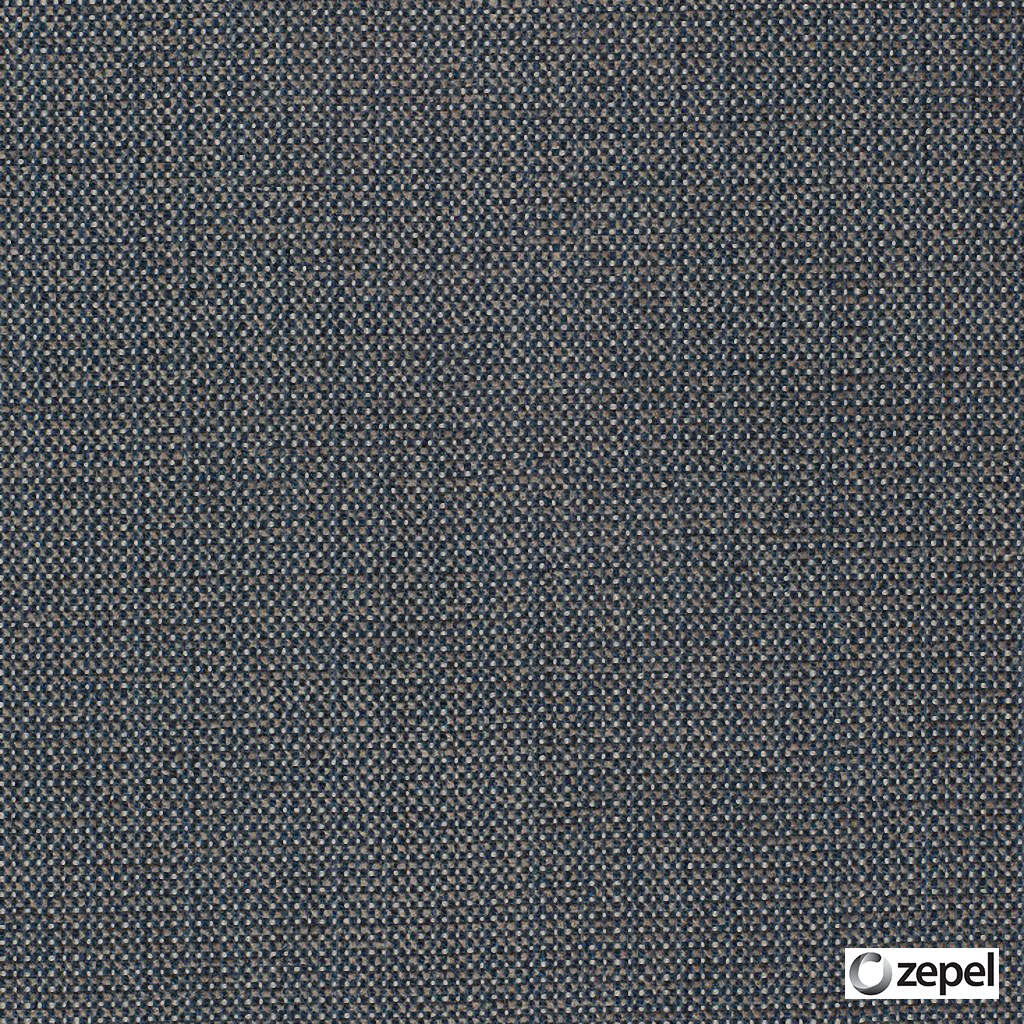 Zepel Fabrics - Arouse Dust  | Upholstery Fabric - Plain, Black - Charcoal, Synthetic, Commercial Use, Oeko-Tex, Oeko-Tex, Standard Width
