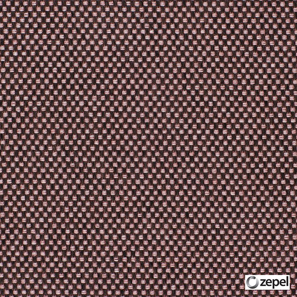 Zepel Fabrics - Create Nostalgia  | Upholstery Fabric - Brown, Plain, Synthetic, Commercial Use, Oeko-Tex, Oeko-Tex, Standard Width