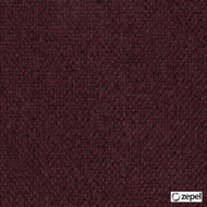 Zepel Fabrics - Create Loire  | Upholstery Fabric - Burgundy, Plain, Synthetic, Commercial Use, Oeko-Tex, Oeko-Tex, Standard Width