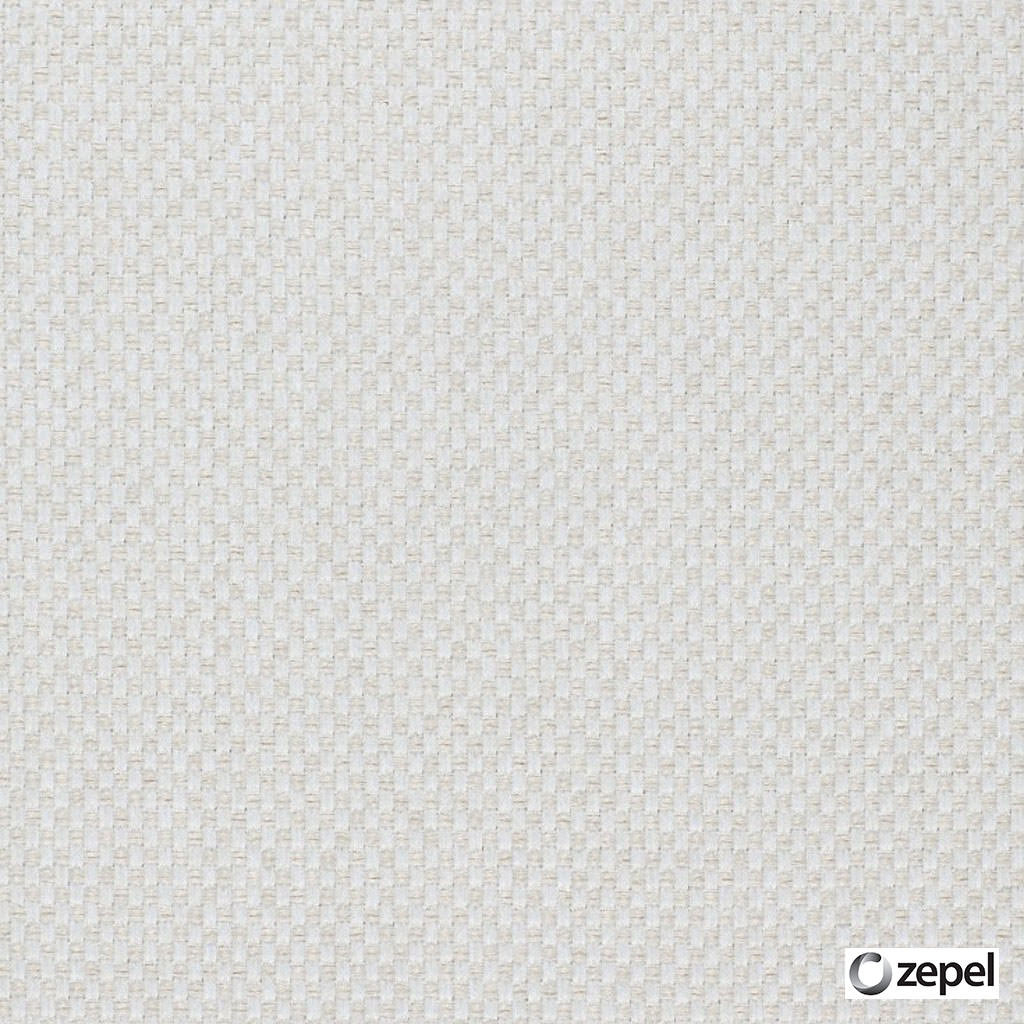 Zepel Fabrics - Create Greige  | Upholstery Fabric - Plain, White, Synthetic, Commercial Use, Oeko-Tex, White, Oeko-Tex, Standard Width