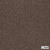 Zepel Fabrics - Create Kangaroo  | Upholstery Fabric - Brown, Plain, Synthetic, Commercial Use, Oeko-Tex, Oeko-Tex, Standard Width