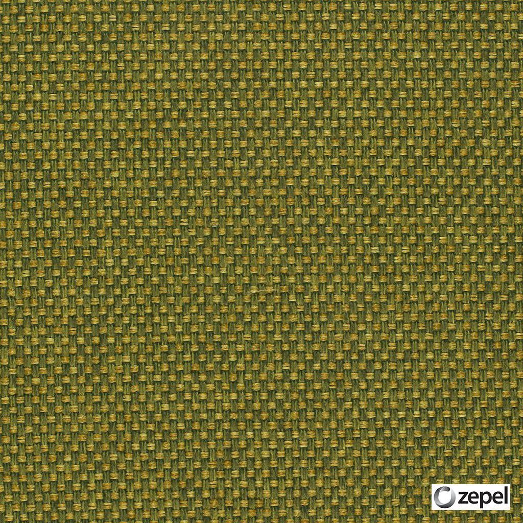 Zepel Fabrics - Create Lizard  | Upholstery Fabric - Plain, Synthetic, Commercial Use, Oeko-Tex, Oeko-Tex, Standard Width