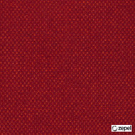 Zepel Fabrics - Create Paprika  | Upholstery Fabric - Plain, Red, Synthetic, Commercial Use, Oeko-Tex, Oeko-Tex, Standard Width