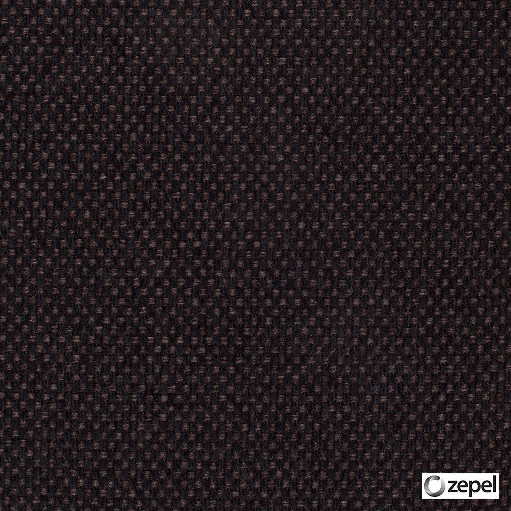 Zepel Fabrics - Create Truffle  | Upholstery Fabric - Brown, Plain, Synthetic, Commercial Use, Oeko-Tex, Oeko-Tex, Standard Width
