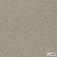 Zepel Fabrics - Create Surf  | Upholstery Fabric - Plain, Synthetic, Commercial Use, Oeko-Tex, Oeko-Tex, Standard Width