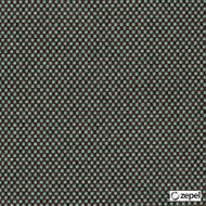 Zepel Fabrics - Create Praline  | Upholstery Fabric - Plain, Synthetic, Commercial Use, Oeko-Tex, Oeko-Tex, Standard Width