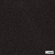 Zepel Fabrics - Create Seal  | Upholstery Fabric - Brown, Plain, Synthetic, Commercial Use, Oeko-Tex, Oeko-Tex, Standard Width
