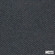 Zepel Fabrics - Create Captain  | Upholstery Fabric - Blue, Plain, Synthetic, Commercial Use, Oeko-Tex, Oeko-Tex, Standard Width