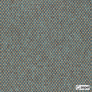 Zepel Fabrics - Create Capri  | Upholstery Fabric - Blue, Plain, Synthetic, Commercial Use, Oeko-Tex, Oeko-Tex, Standard Width