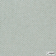 Zepel Fabrics - Create Aqua  | Upholstery Fabric - Plain, Synthetic, Commercial Use, Oeko-Tex, Oeko-Tex, Standard Width