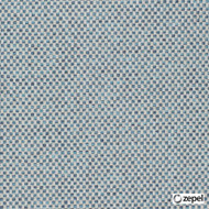 Zepel Fabrics - Create Canal  | Upholstery Fabric - Blue, Plain, Synthetic, Commercial Use, Oeko-Tex, Oeko-Tex, Standard Width