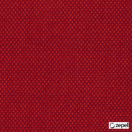 Zepel Fabrics - Create Fire  | Upholstery Fabric - Plain, Red, Synthetic, Commercial Use, Oeko-Tex, Oeko-Tex, Standard Width