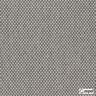Zepel Fabrics - Create Dove  | Upholstery Fabric - Grey, Plain, Synthetic, Commercial Use, Oeko-Tex, Oeko-Tex, Standard Width