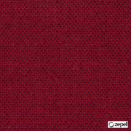 Zepel Fabrics - Create Confetti  | Upholstery Fabric - Plain, Red, Synthetic, Commercial Use, Oeko-Tex, Oeko-Tex, Standard Width