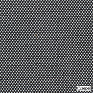 Zepel Fabrics - Create Domino  | Upholstery Fabric - Plain, Black - Charcoal, Synthetic, Commercial Use, Oeko-Tex, Oeko-Tex, Standard Width