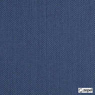 Zepel Fabrics - Generate Midnight  | Upholstery Fabric - Blue, Plain, Synthetic, Commercial Use, Oeko-Tex, Oeko-Tex, Standard Width