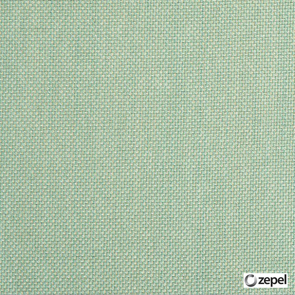 Zepel Fabrics - Generate Porcelain  | Upholstery Fabric - Plain, Synthetic, Commercial Use, Oeko-Tex, Oeko-Tex, Standard Width