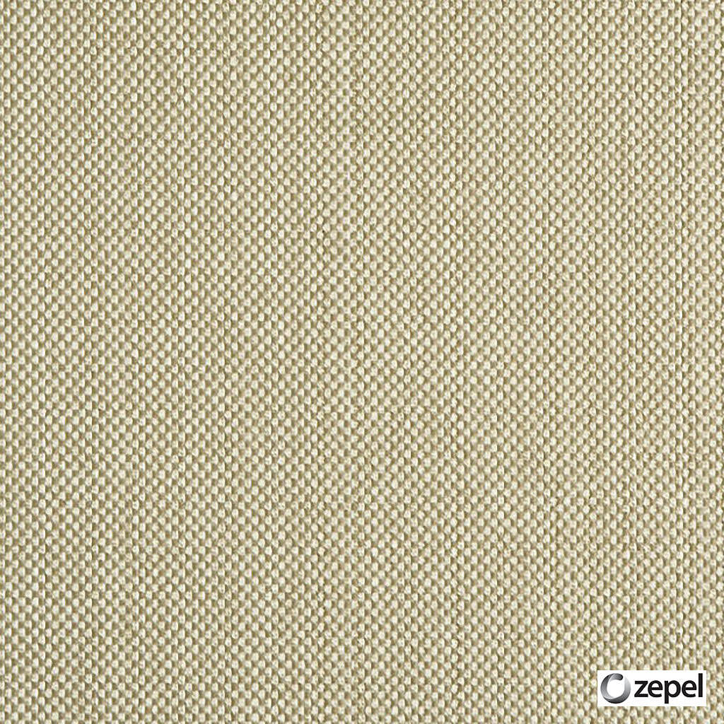 Zepel Fabrics - Generate Biscuit  | Upholstery Fabric - Beige, Plain, Synthetic, Commercial Use, Oeko-Tex, Oeko-Tex, Standard Width