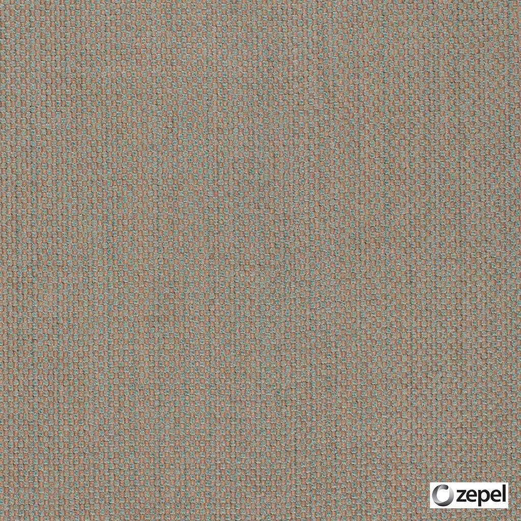 Zepel Fabrics - Generate Agate  | Upholstery Fabric - Brown, Plain, Synthetic, Commercial Use, Oeko-Tex, Oeko-Tex, Standard Width