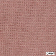 Zepel Fabrics - Impulse Petal  | Upholstery Fabric - Plain, Red, Synthetic, Commercial Use, Domestic Use, Oeko-Tex, Oeko-Tex, Standard Width