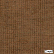 Zepel Fabrics - Impulse Nutmeg  | Upholstery Fabric - Brown, Plain, Synthetic, Commercial Use, Domestic Use, Oeko-Tex, Oeko-Tex, Standard Width