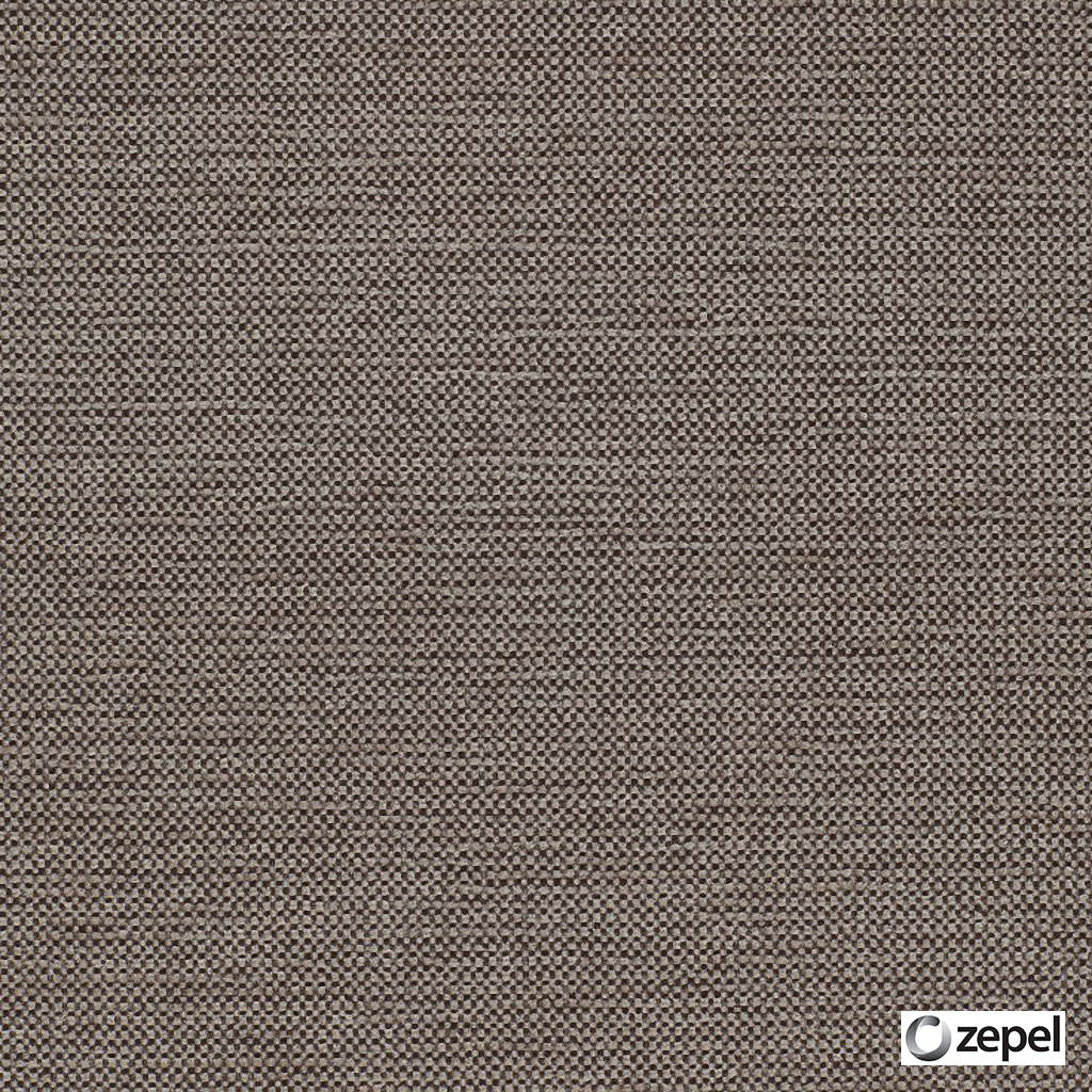 Zepel Fabrics - Impulse Stucco  | Upholstery Fabric - Brown, Plain, Synthetic, Commercial Use, Domestic Use, Oeko-Tex, Oeko-Tex, Standard Width
