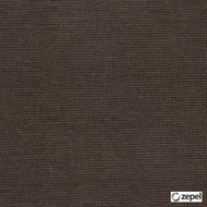 Zepel Fabrics - Impulse Mustang  | Upholstery Fabric - Brown, Plain, Synthetic, Commercial Use, Domestic Use, Oeko-Tex, Oeko-Tex, Standard Width