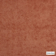 Fabric Library - Restful Canyon  | Upholstery Fabric - Plain, Synthetic, Commercial Use, Standard Width