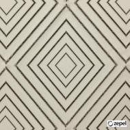 Zepel Fabrics - Intuition Papyrus  | Curtain & Upholstery fabric - Beige, Synthetic, Commercial Use, Domestic Use, Jacquards, Oeko-Tex, Oeko-Tex, Standard Width