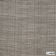 Zepel Fabrics - Silketti Tiramisu  | Curtain & Upholstery fabric - Brown, Plain, Synthetic, Commercial Use, Domestic Use, Oeko-Tex, Oeko-Tex, Standard Width, Strie