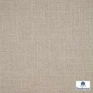 234238 'Tuscany' | Curtain & Upholstery fabric - Fire Retardant, Plain, Fiber blend, Transitional, Washable, Tan - Taupe, Domestic Use, Suitable for Blinds