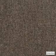 Fabric Library - Atom Wren  | Upholstery Fabric - Brown, Plain, Synthetic, Commercial Use, Domestic Use, Standard Width