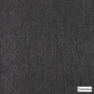 Fabric Library - Big Bang Eclipse  | Upholstery Fabric - Grey, Plain, Black - Charcoal, Synthetic, Commercial Use, Domestic Use, Standard Width