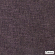 Fabric Library - Component Raisin  | Upholstery Fabric - Plain, Fibre Blends, Pink, Purple, Commercial Use, Standard Width