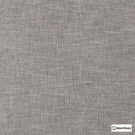 Fabric Library - Component Bark  | Upholstery Fabric - Grey, Plain, Fibre Blends, Commercial Use, Standard Width