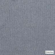 Fabric Library - Expanding Lead  | Upholstery Fabric - Grey, Plain, Synthetic, Commercial Use, Standard Width