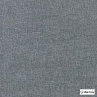 Fabric Library - Timeline Shadow  | Upholstery Fabric - Blue, Plain, Synthetic, Commercial Use, Domestic Use, Standard Width