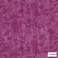 FibreGuard - Cardozo Raspberry  | Upholstery Fabric - Pink, Purple, Synthetic, Commercial Use, Standard Width