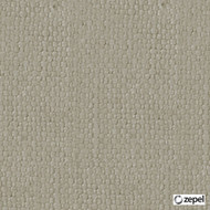 Zepel Fabrics - Stonewash Stucco  | Curtain & Upholstery fabric - Beige, Plain, Natural Fibre, Commercial Use, Domestic Use, Natural, Oeko-Tex, Oeko-Tex, Standard Width