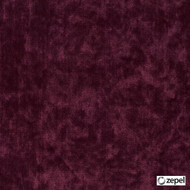 Zepel Fabrics - Celebrity Vineyard  | Curtain & Upholstery fabric - Plain, Pink, Purple, Synthetic, Commercial Use, Oeko-Tex, Oeko-Tex, Standard Width