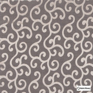 Fabric Library - Alegria Beluga  | Curtain & Upholstery fabric - Fibre Blends, Commercial Use, Domestic Use, Standard Width