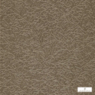 312133 'Coral' | - Brown, Fire Retardant, Organic, Transitional, Domestic Use