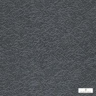 312134 'Coral' | - Fire Retardant, Grey, Organic, Transitional, Domestic Use