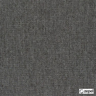 Zepel Fabrics - Conan Griffin  | Upholstery Fabric - Grey, Plain, Synthetic, Commercial Use, Oeko-Tex, Oeko-Tex, Standard Width