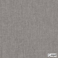 Zepel Fabrics - Commando Chinchilla  | Upholstery Fabric - Plain, Synthetic, Tan, Taupe, Commercial Use, Oeko-Tex, Oeko-Tex, Standard Width