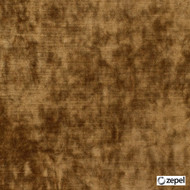 Zepel Fabrics - Aspen Sepia  | Curtain & Upholstery fabric - Brown, Plain, Fibre Blends, Commercial Use, Domestic Use, Oeko-Tex, Oeko-Tex, Standard Width