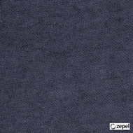 Zepel Fabrics - Admiral Beluga  | Curtain & Upholstery fabric - Blue, Plain, Synthetic, Commercial Use, Domestic Use, Oeko-Tex, Oeko-Tex, Standard Width