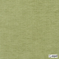 Zepel Fabrics - Admiral Moss  | Curtain & Upholstery fabric - Plain, Synthetic, Commercial Use, Domestic Use, Oeko-Tex, Oeko-Tex, Standard Width
